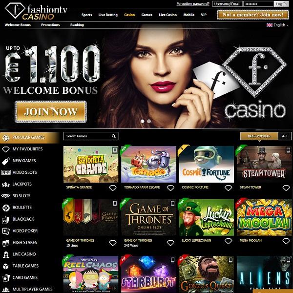 FashionTV-Casino-Review